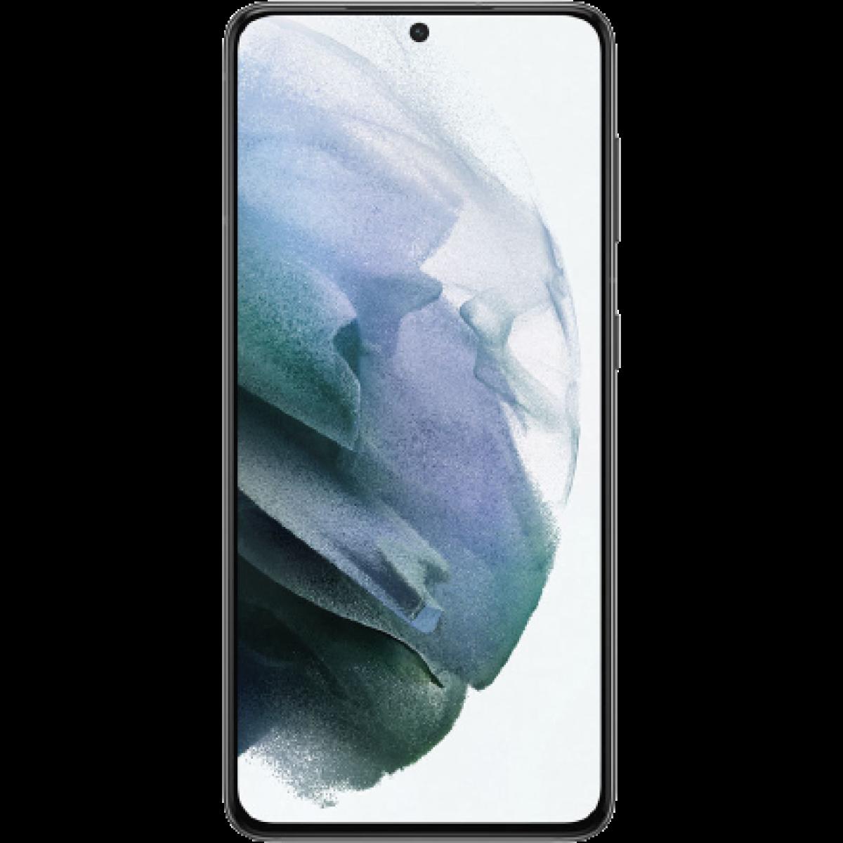 Samsung Galaxy S21 256GB