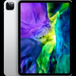 "Apple iPad Pro 11\"" (2020)"