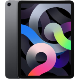 Apple iPad Air 4 256GB